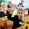 Школы в Каменском