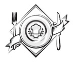 Гостиничный комплекс Фамп - иконка «ресторан» в Каменском